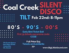 2020 CoalCreek Feb 22.png