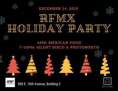 2019 RFMX Holiday Party Postcard.png