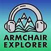 Armchair-Color-Logo_edited_edited.jpg