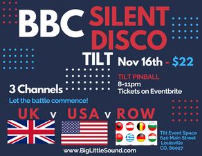 2019 BBC_ Nov 16th.png