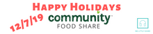 2019 Community Food Share.png