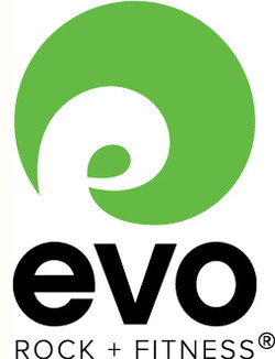 evo_sqr_logo