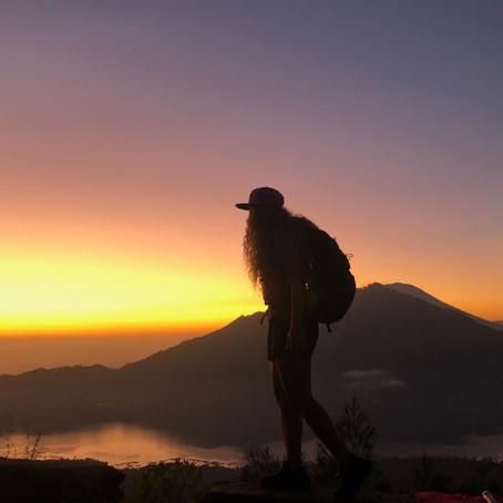 Tima Deryan: First Lebanese Woman to Summit Everest