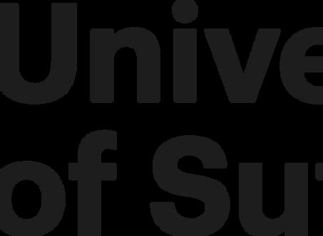 Case Study: Reviving University Course Content