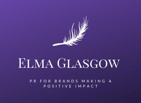 Ethical PR Coach | Newsletter| Christmas Guide Opps for Ethical Brands!