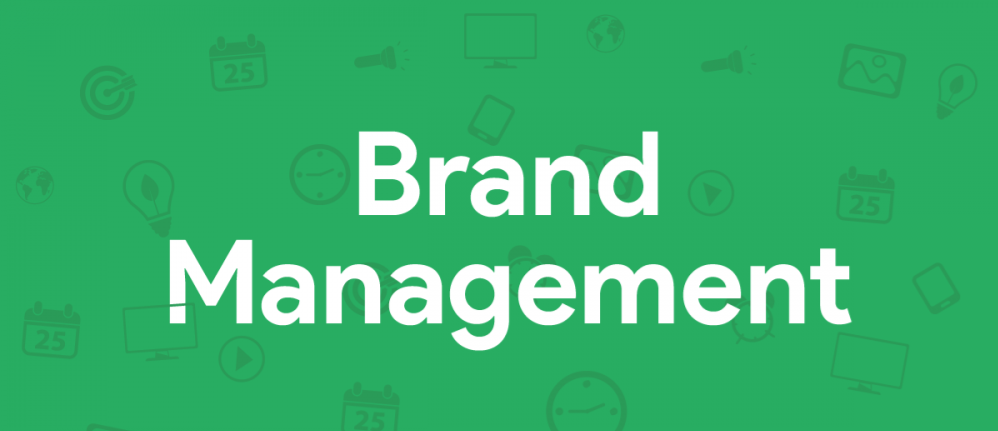 Plan Your Brand Launch Well in Advance