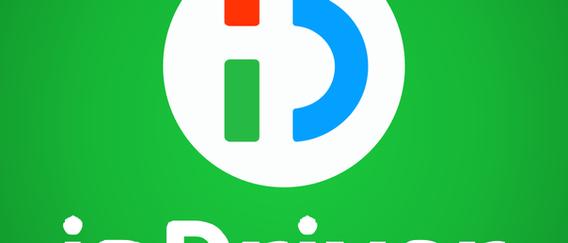 1024px-Logo_inDriver.svg.png