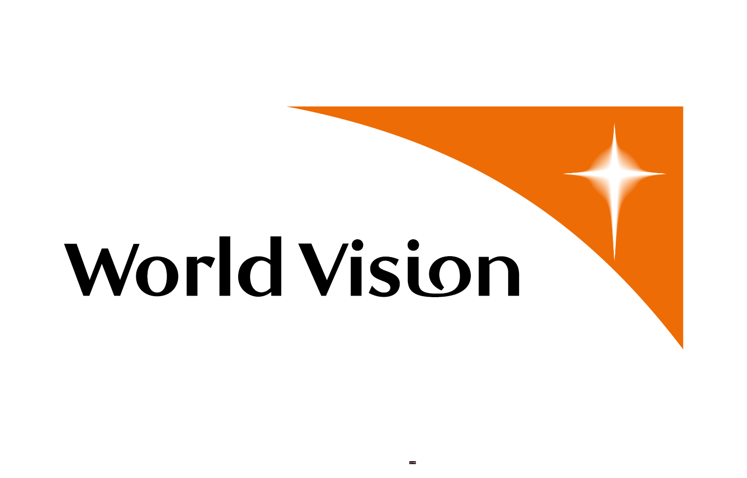 World-Vision.png