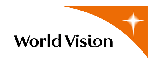 World-Vision.png