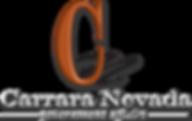 CN_logo.png
