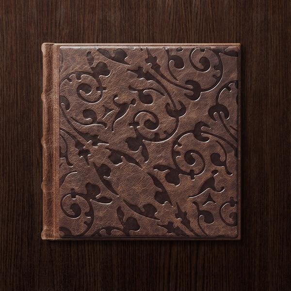 600x600xM_cover_materials_1341