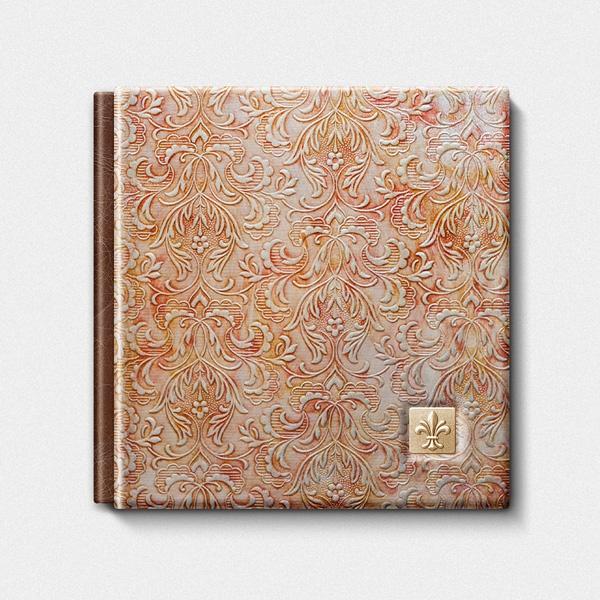600x600xM_cover_materials_1413