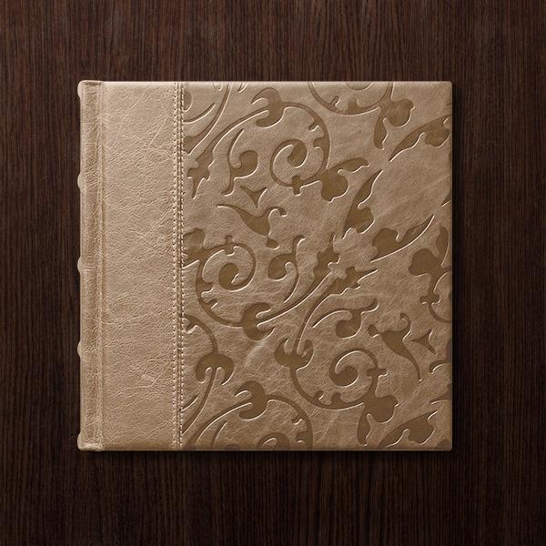 600x600xM_cover_materials_1343