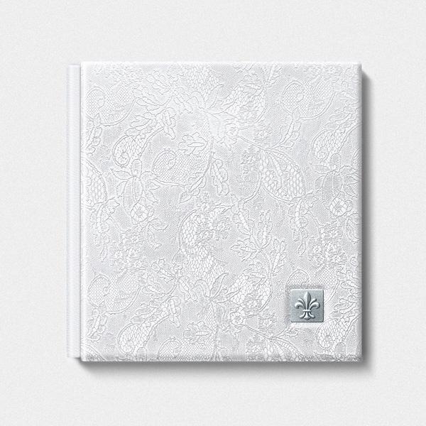 600x600xM_cover_materials_1431