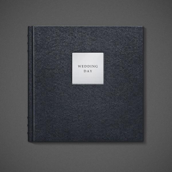 600x600xM_cover_materials_1399