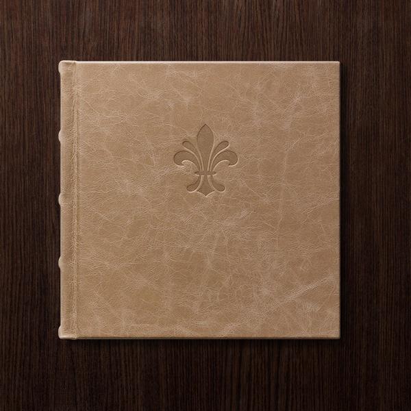 600x600xM_cover_materials_1348