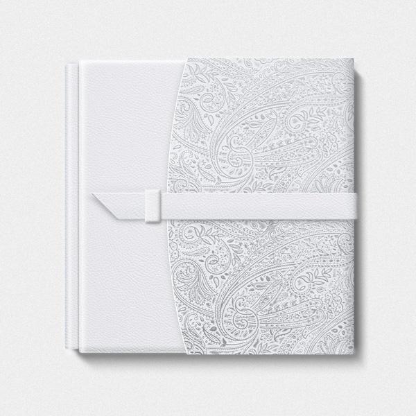 600x600xM_cover_materials_1441