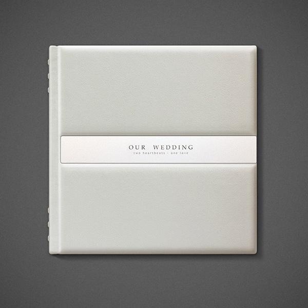600x600xM_cover_materials_1393