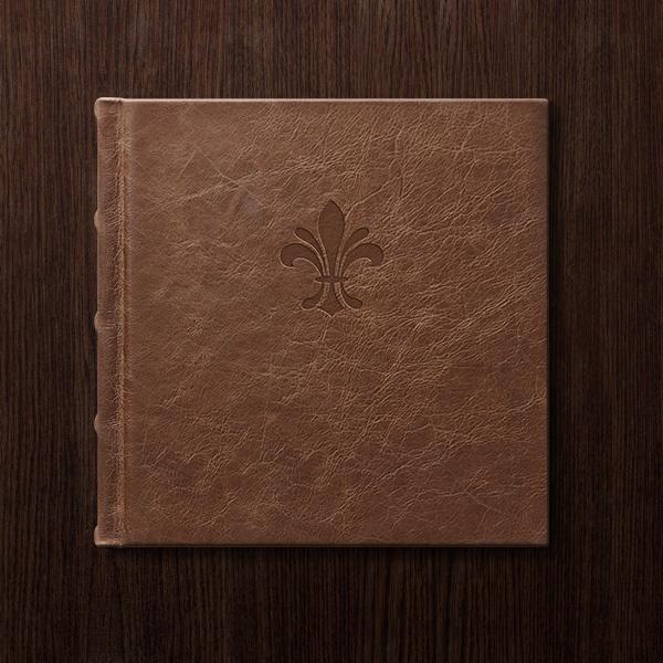 600x600xM_cover_materials_1347