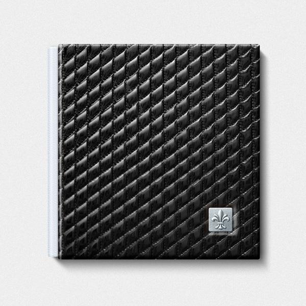600x600xM_cover_materials_1425