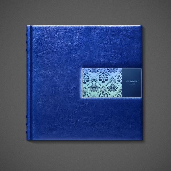 600x600xM_cover_materials_1397