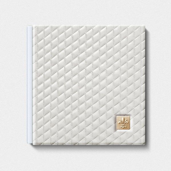 600x600xM_cover_materials_1428