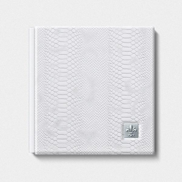 600x600xM_cover_materials_1446
