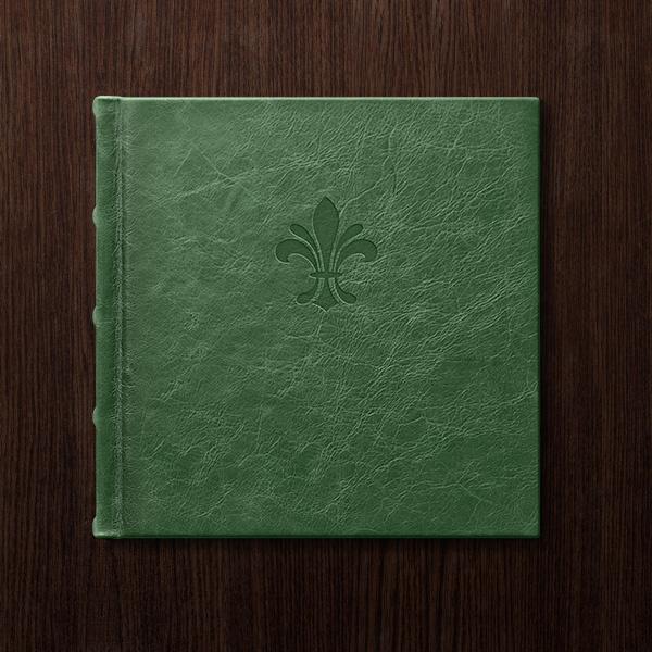 600x600xM_cover_materials_1346