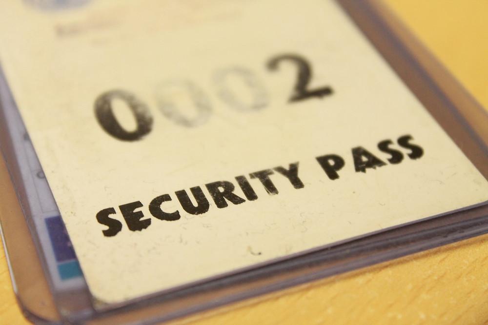 security-432807_1280.jpg