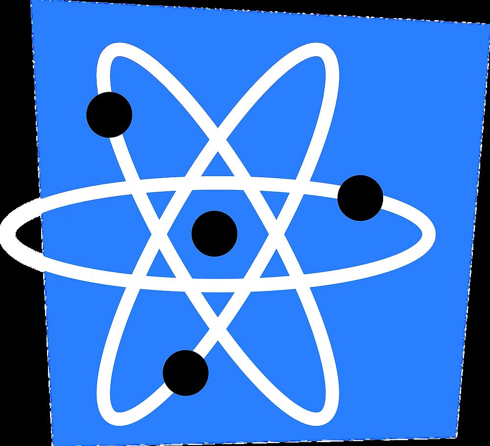 atom-nucleus-153921_1280.png