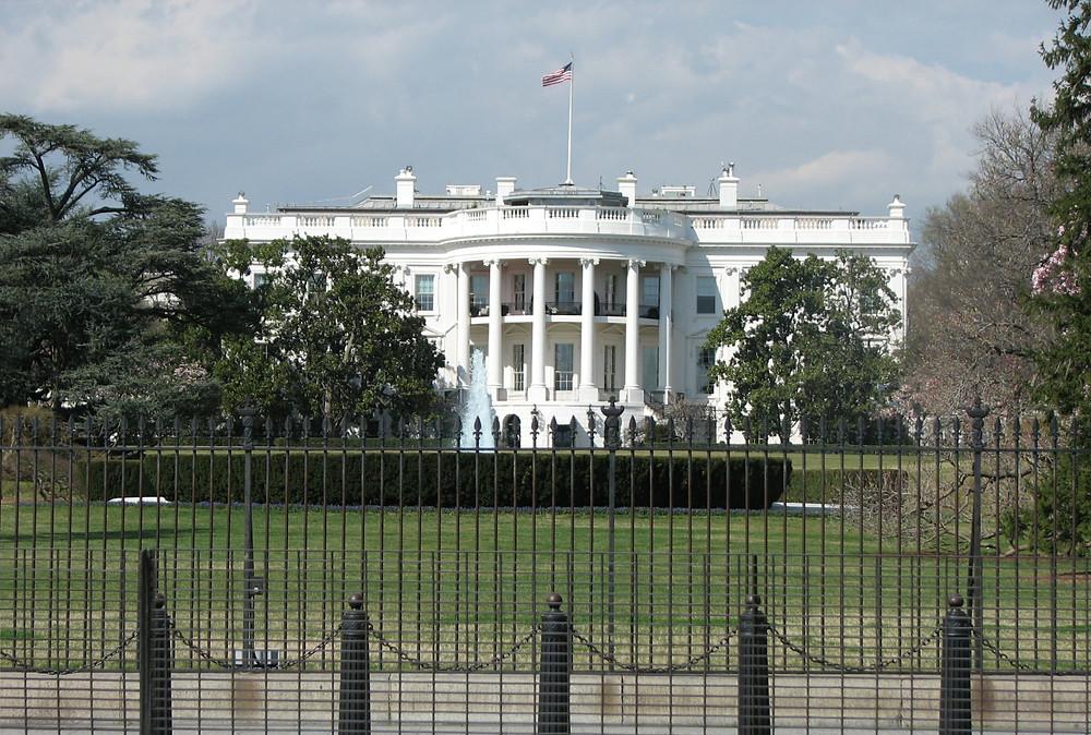 White-House-photo-by-Dennis-Crenshaw-PUBLIC-DOMAIN.jpg