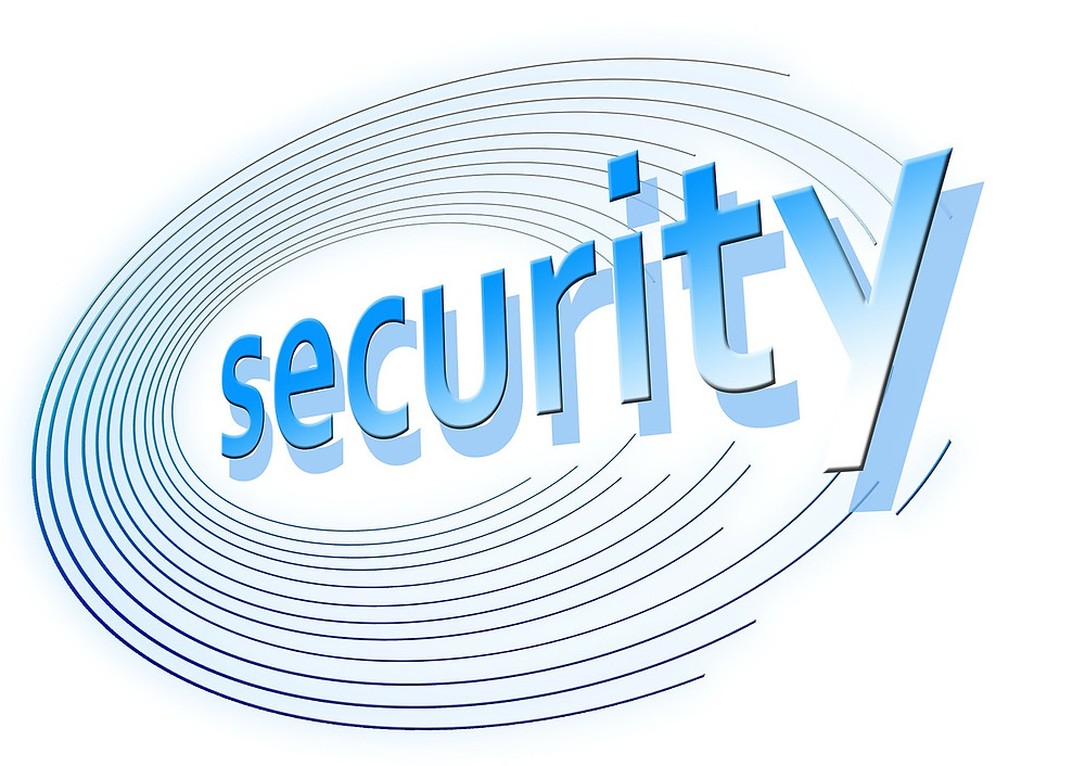 security-326154_1280.jpg