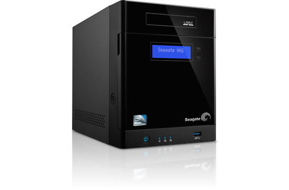 business-storage-campaign-windows-4-bay-hero-570x375.png