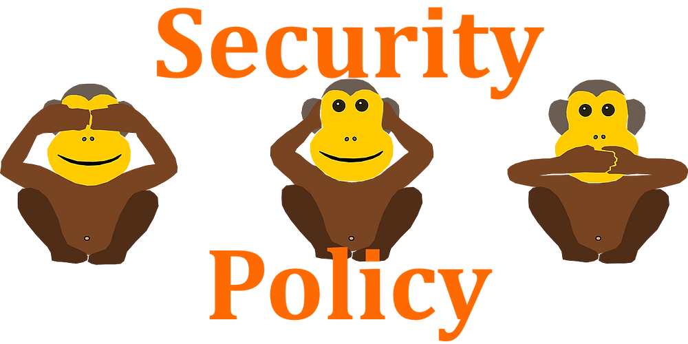ape-159201_1280 policy.png