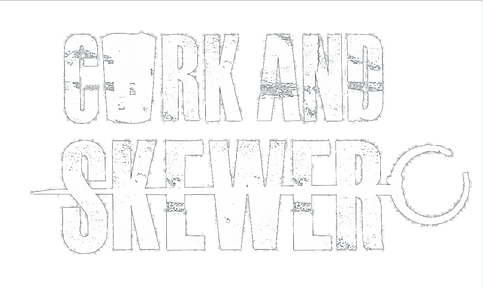 Cork-And-Skewer-Logo-Grey-01_edited_edit