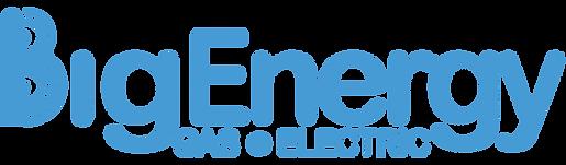 logo big energy PNG.png