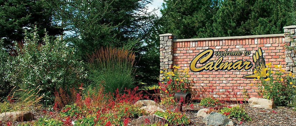 town-of-calmar-bg sign_edited.jpg