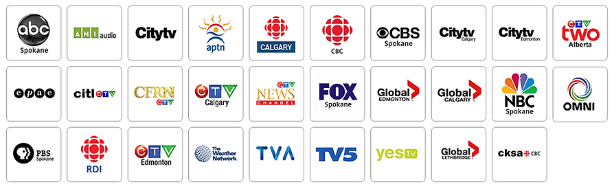 New-Select-Channels-Alberta-07202017.png