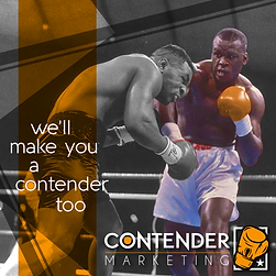 Contender_Buster_ad-01.png