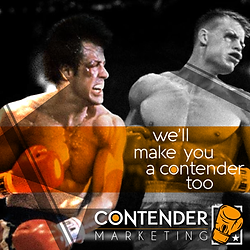 Contender_Rocky_ad-01.png