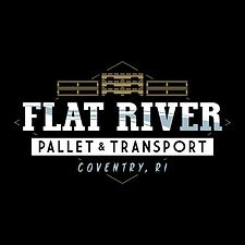 Flat River Logo 2