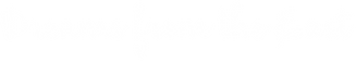 DFTE_Logo-04.png