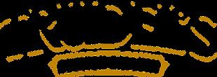 Trudels_Auction_Logo_Flat-04.png