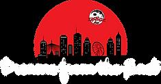 DFTE_Logo-02.png