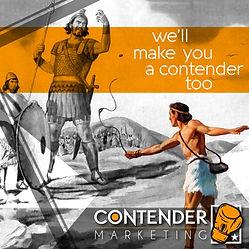 Contender_Goliath_ad-01.jpg