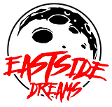 EastsideDreams_Logo_2021-01.png