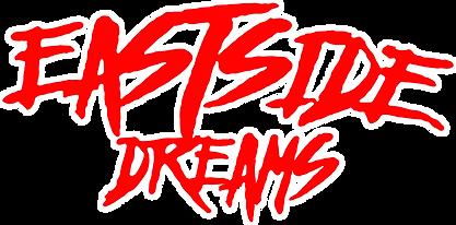 EastsideDreams_Wordmark_2021-01.png