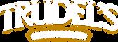 Trudels_Auction_Logo_Flat-03.png