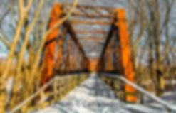 #0986-Nowottuck Rail Trail
