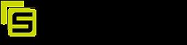 JStaceyDesign_Logo_UPDATE_Black-01.png